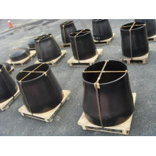 ASTM A860 Grade WPHY 70 Buttweld Pipe Fittings